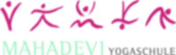 Logo_Neu_2.jpg