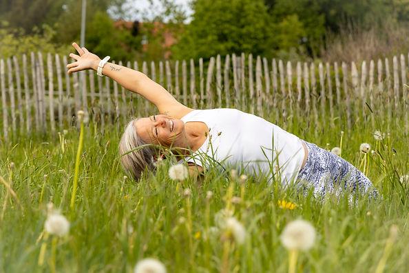 yoga_astrid-0303.jpg