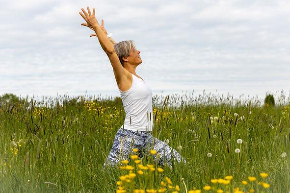 yoga_astrid-0281.jpg