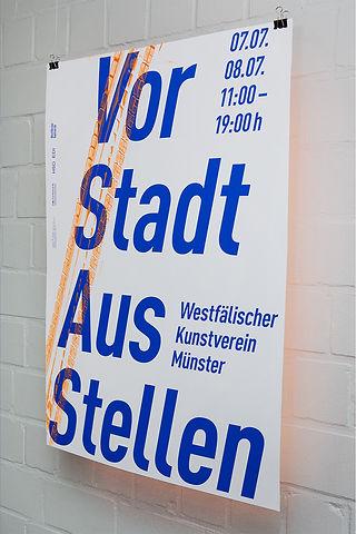 Plakat_Vorstadt_Ausstellen.jpg