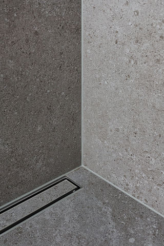 nora-kreuels_badezimmer-008.jpg