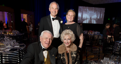 Hospitality Uncorked 2015