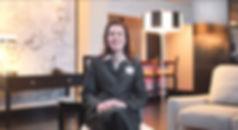 2015 Distinguished Alumna Pilar Hamil