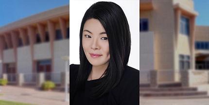 Michelle Yoo