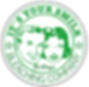 Bleaching Company Logo klein - PNG_edite