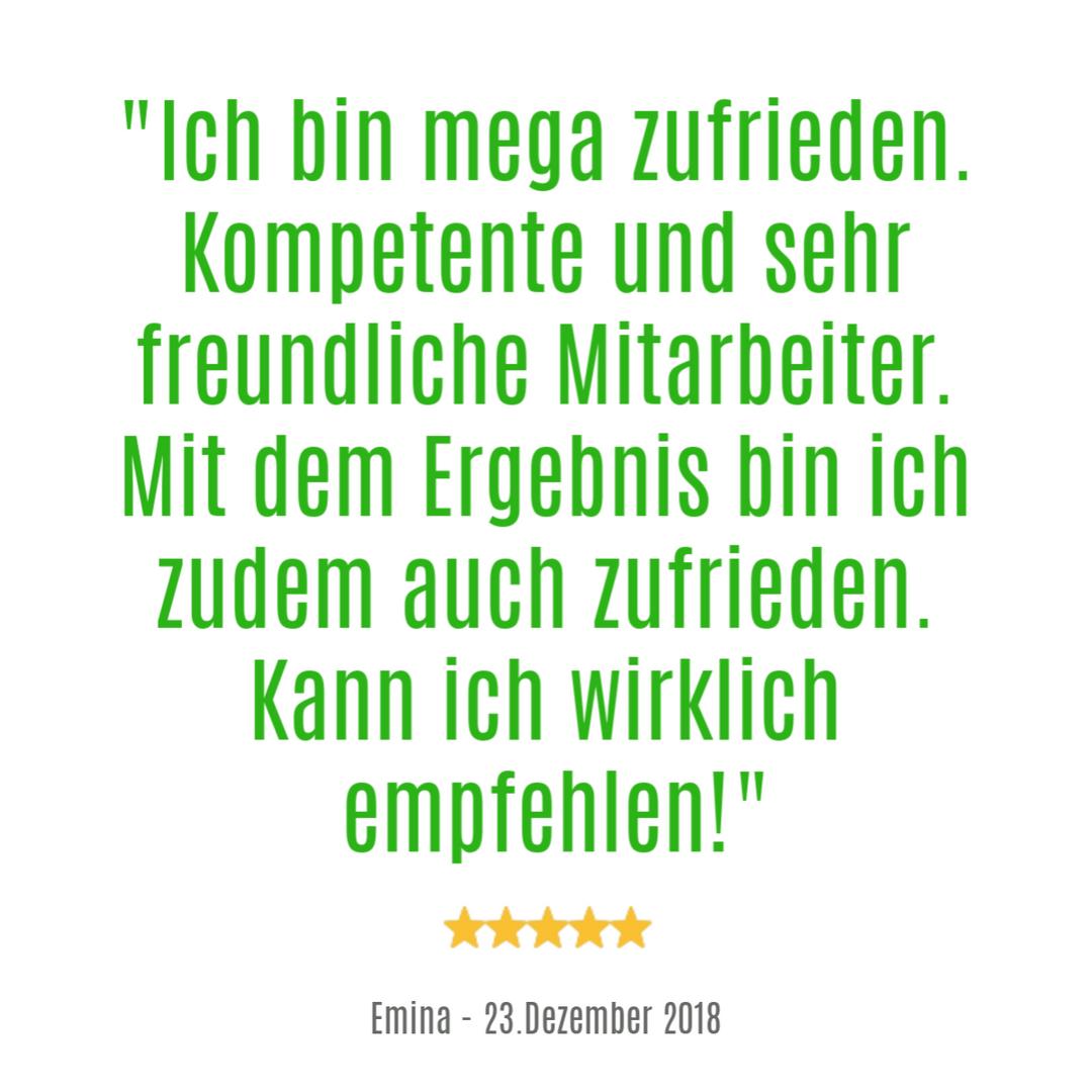 Emina 23.12.2018.png