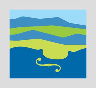 MIM-logo2.jpg