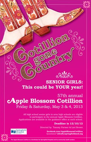 2013cotillionGoneCountry.jpg