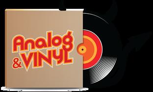 Analog&Vinyl-Logo2.png