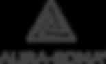 AuraSoma-logo.png