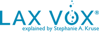 laxvox_logo_2015_Registered_2x.png