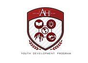 AHY logo.png