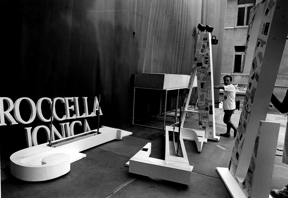 Roccella Festival Jazz 39 esima edizione