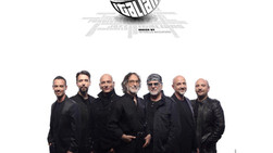July's Impressions - Premiata Forneria Marconi - 8 Luglio ore 22.00 al Roccella Jazz Festival