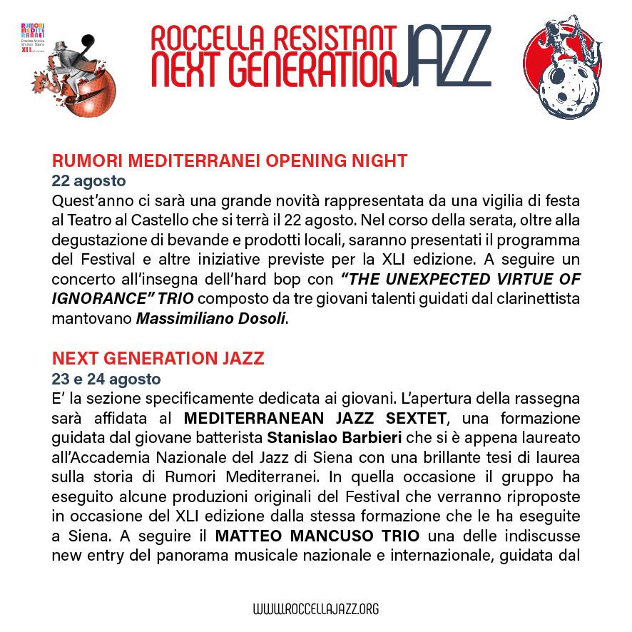 Programma Roccella Festival Jazz 2021 12.jpg