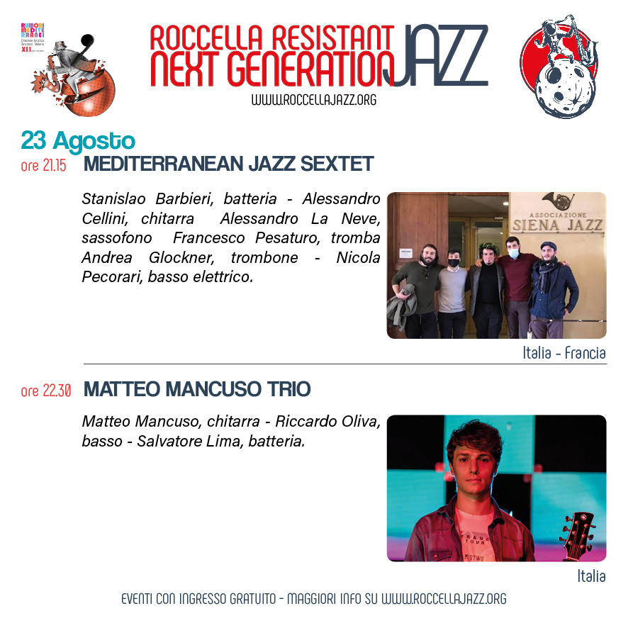 Programma Roccella Festival Jazz 2021 03.jpg