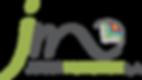 Logo Jonica Multiservizi Scritta spessa0