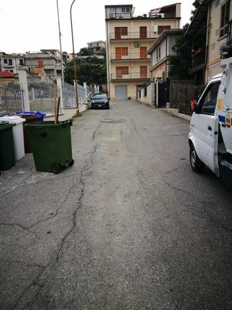 Manutenzione e arredo urbano (319).jpeg