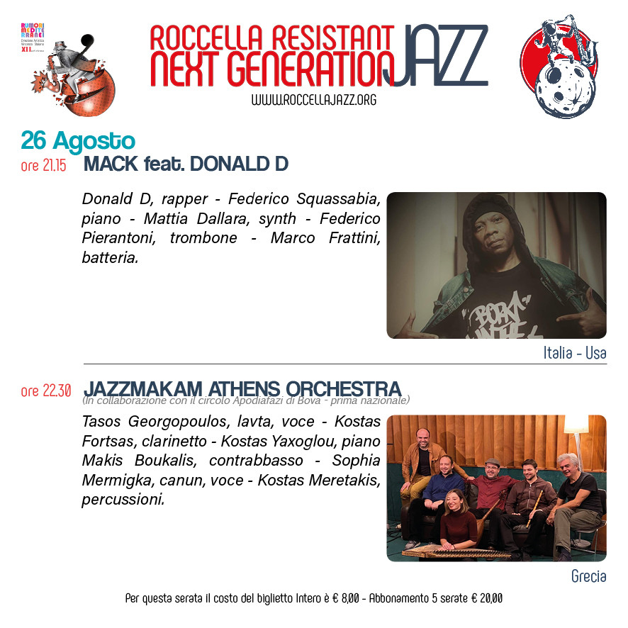 Programma Roccella Festival Jazz 2021 06.jpg