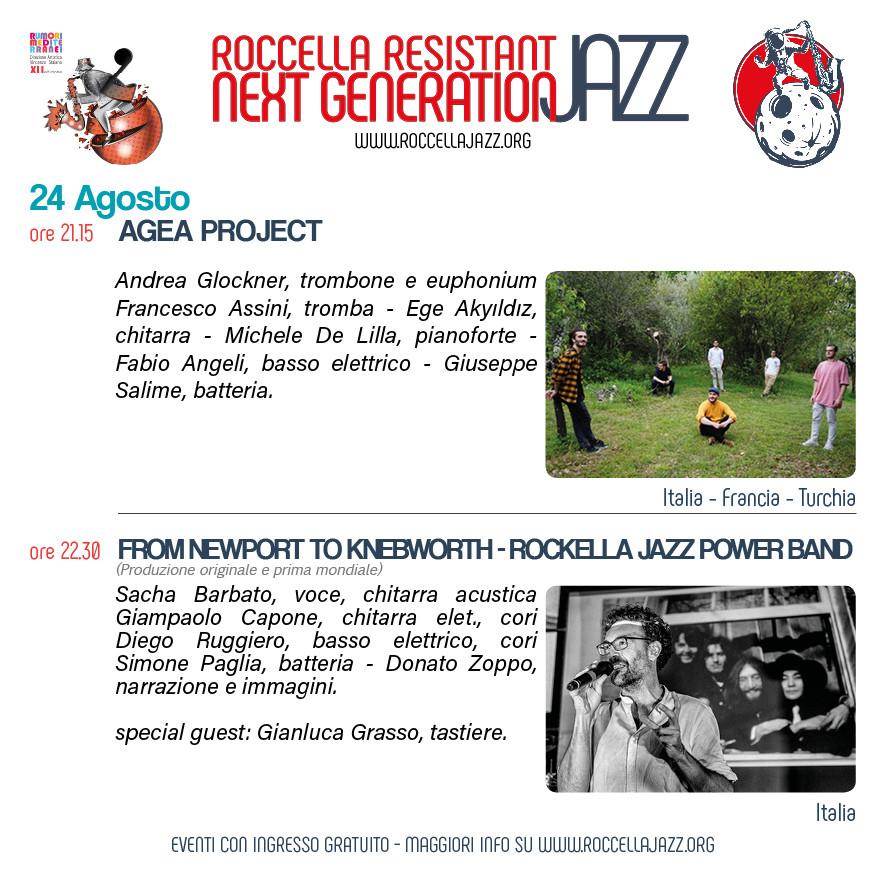 Programma Roccella Festival Jazz 2021 04.jpg