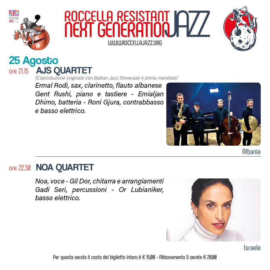 Programma Roccella Festival Jazz 2021 05.jpg