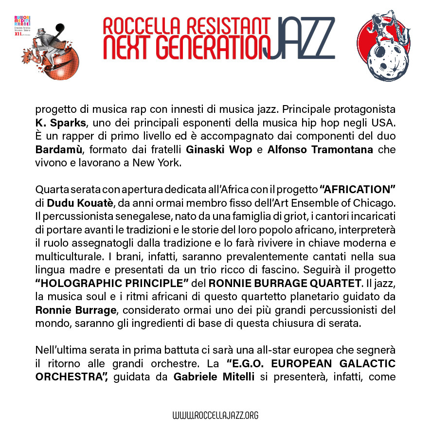 Programma Roccella Festival Jazz 2021 16.jpg