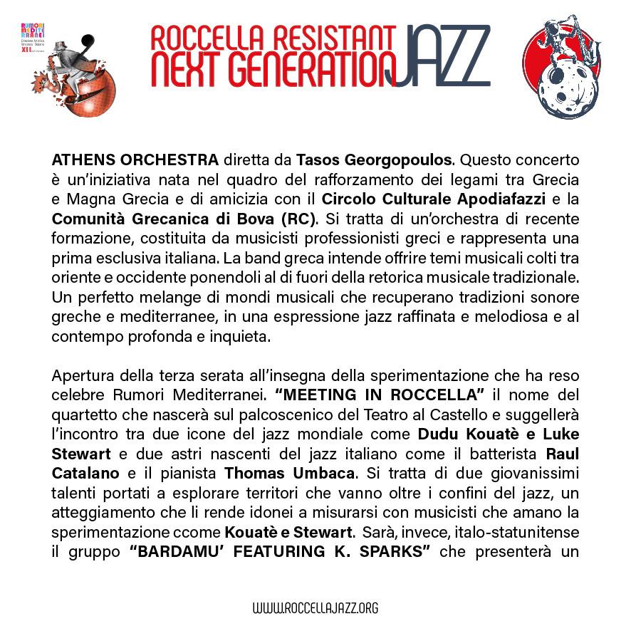 Programma Roccella Festival Jazz 2021 15.jpg
