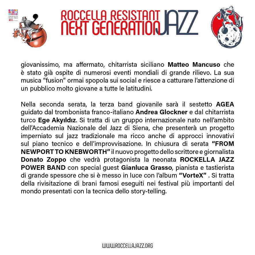 Programma Roccella Festival Jazz 2021 13.jpg