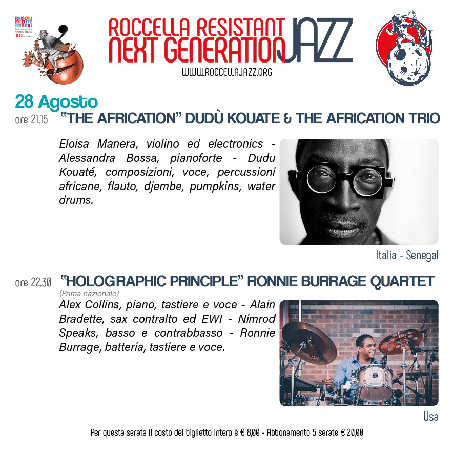 Programma Roccella Festival Jazz 2021 08.jpg