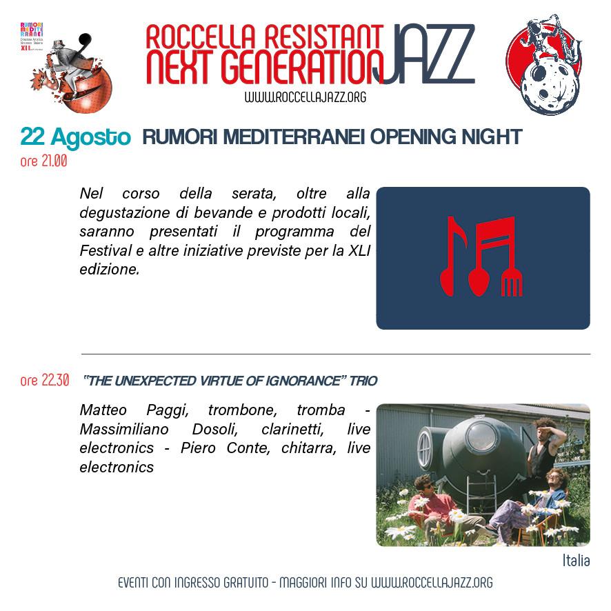 Programma Roccella Festival Jazz 2021 02.jpg