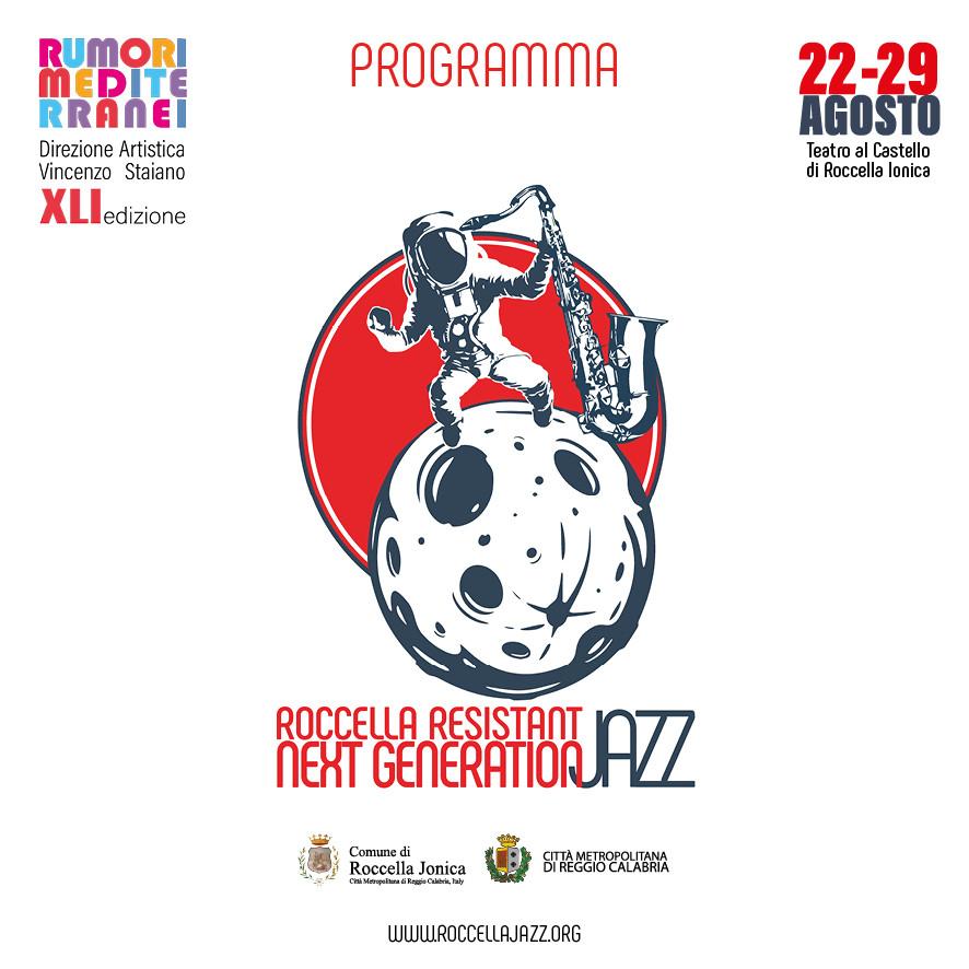 Programma Roccella Festival Jazz 2021 01.jpg