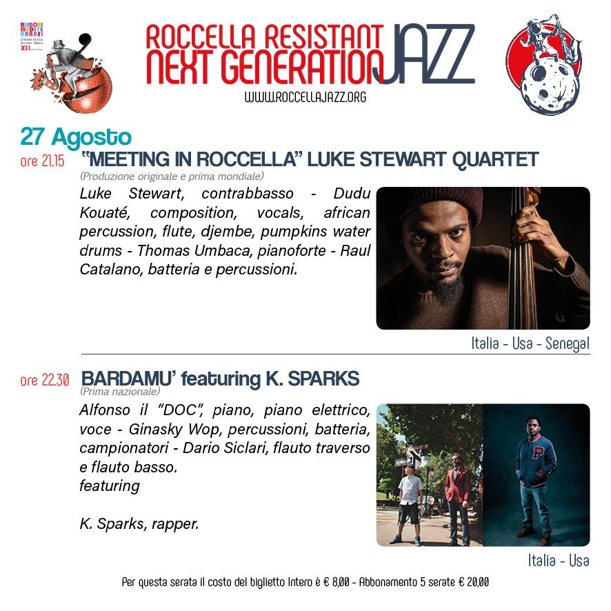 Programma Roccella Festival Jazz 2021 07.jpg