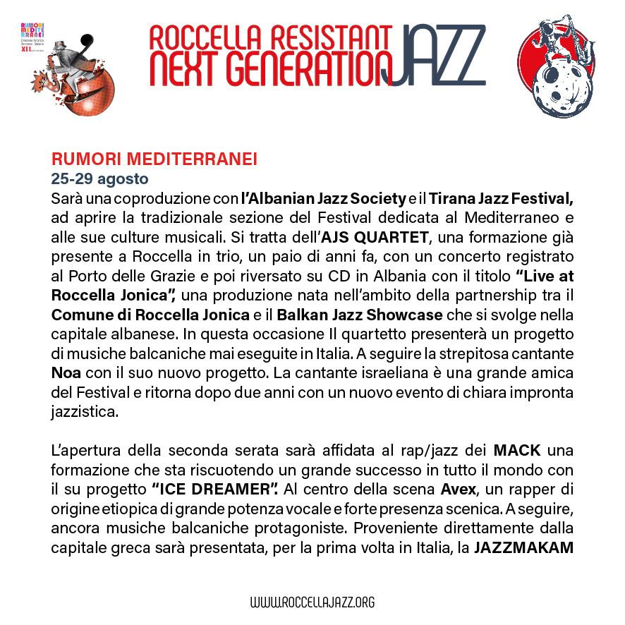 Programma Roccella Festival Jazz 2021 14.jpg