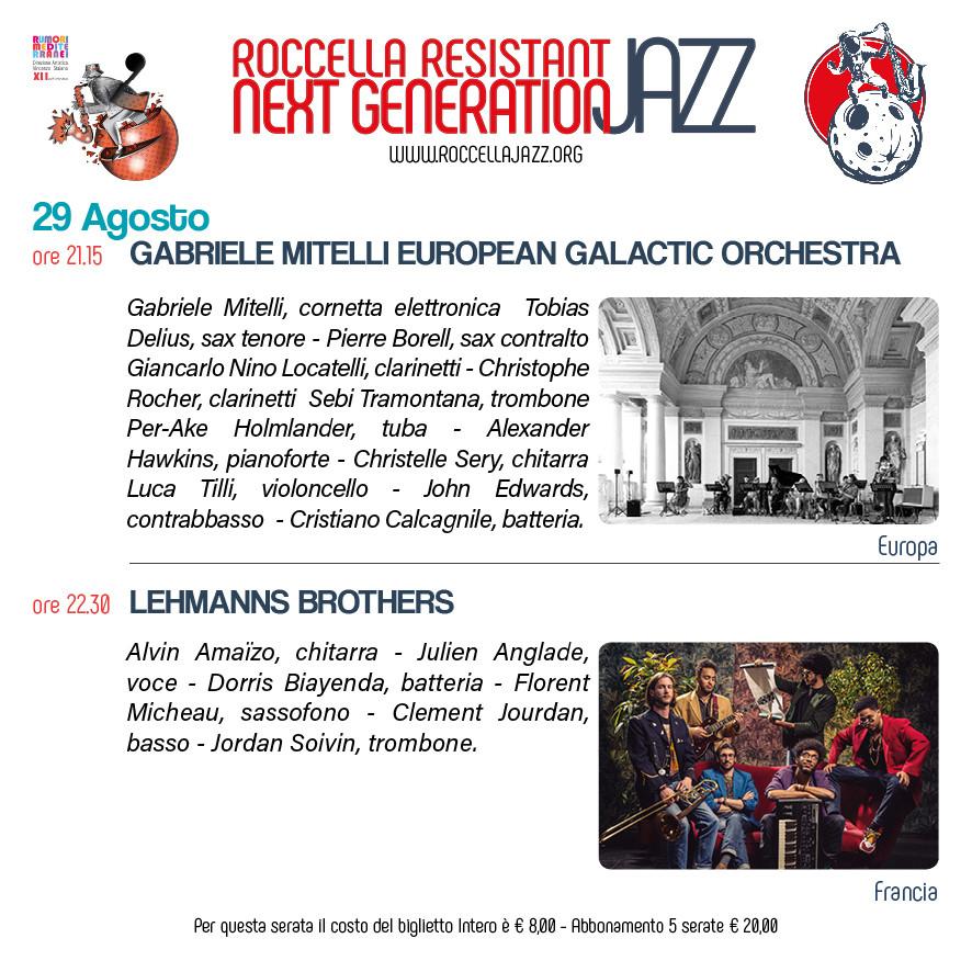 Programma Roccella Festival Jazz 2021 09.jpg