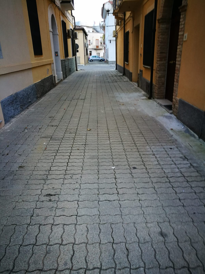 Manutenzione e arredo urbano (324).jpeg