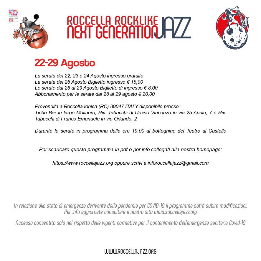 Programma Roccella Festival Jazz 2021 18.jpg