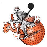 Logo raster HR.jpg