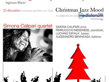 Riparte il Roccella Jazz Festival