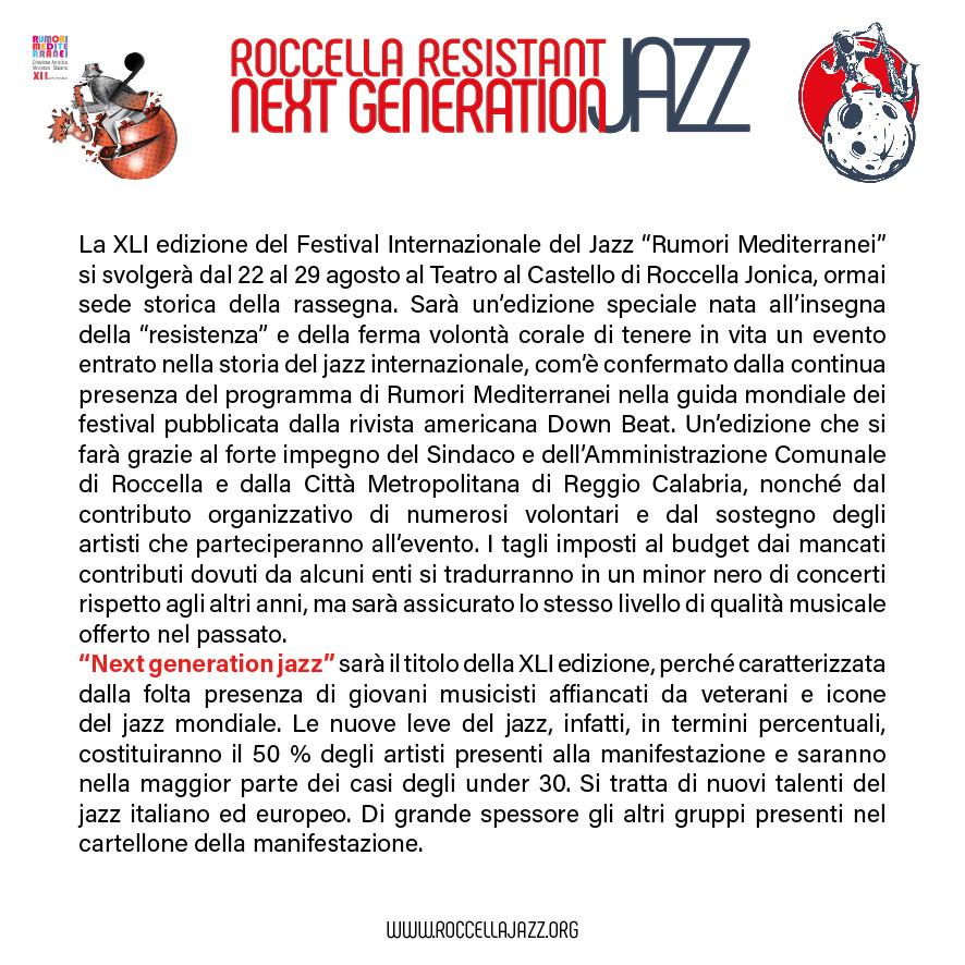 Programma Roccella Festival Jazz 2021 11.jpg