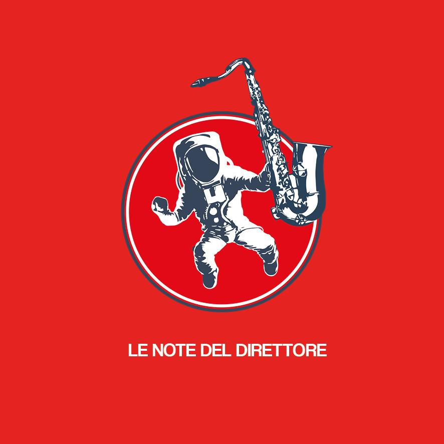 Programma Roccella Festival Jazz 2021 10.jpg