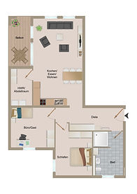 Gebaeude_A_Grundriss_Wohnung 4.jpg
