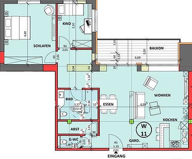 Wohnung Nr. 11.jpg