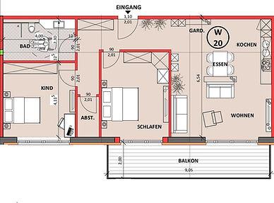 Wohnung Nr. 20.jpg
