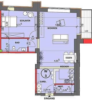 Wohnung Nr. 3.jpg