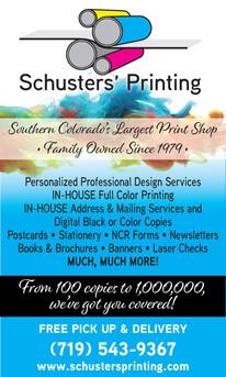 Schusters Printing 2021 Ad.jpg