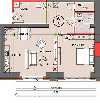 Wohnung Nr. 5.jpg