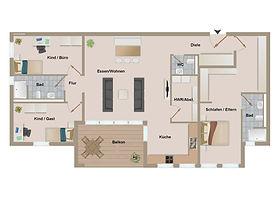 Gebaeude E Grundriss Wohnung 7.jpg
