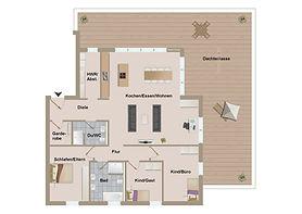 Gebaeude E Grundriss Wohnung 9.jpg