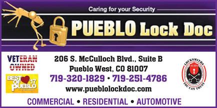 Pueblo Lock Doc 2021 Ad.jpg