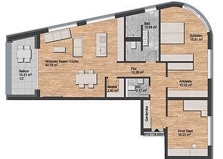 Wohnung 10.jpg